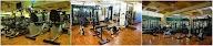 Chaitanya Health Club photo 1