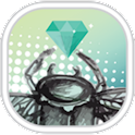 Scarabs icon