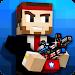 Pixel Gun 3D (Pocket Edition) APK