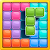 Blocks Tangram file APK for Gaming PC/PS3/PS4 Smart TV