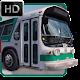 HD BUS PARKING Download on Windows