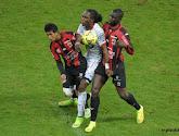 Coupe: Rennes rejoint Monaco
