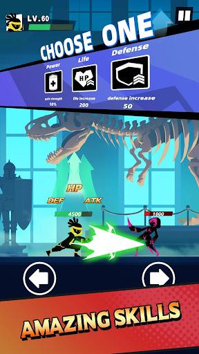 Gangster Squad - Origins  screenshots 2