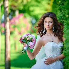 Wedding photographer Irina Bukhegger (Irvalda). Photo of 23.07.2015