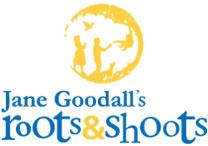 roots_logo.jpg