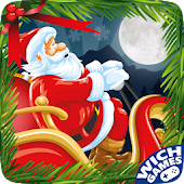 Christmas Clash - A Santa Game