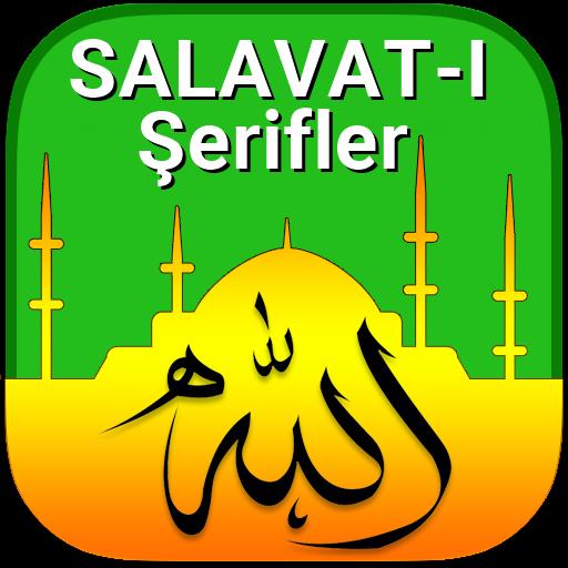 Salavat-ı Şe r file APK Free for PC, smart TV Download