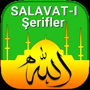 Salavat-ı Şerifler