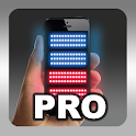 Police Lights 2: PRO icon