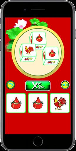 Bau Cua 3T 2018  screenshots EasyGameCheats.pro 1