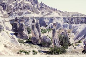 Photo: 008-La Cappadoce
