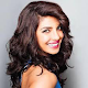 Priyanka Chopra movie names APK