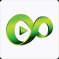 Eros Now - Watch HD movies, Music & Originals download