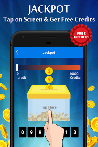 Spin To Win - Earn Money for PC