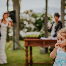 Wedding photographer Lily Orihuela (Lilyorihuela). Photo of 11.09.2017