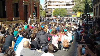 Photo: Pamplona