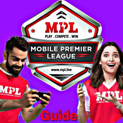 ✅[2020] Guide MPL Game: MPL Pro App, MPL Live Earn Money APK Download for  PC / Android [Latest]