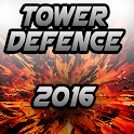 Tower Defence 2016 icon