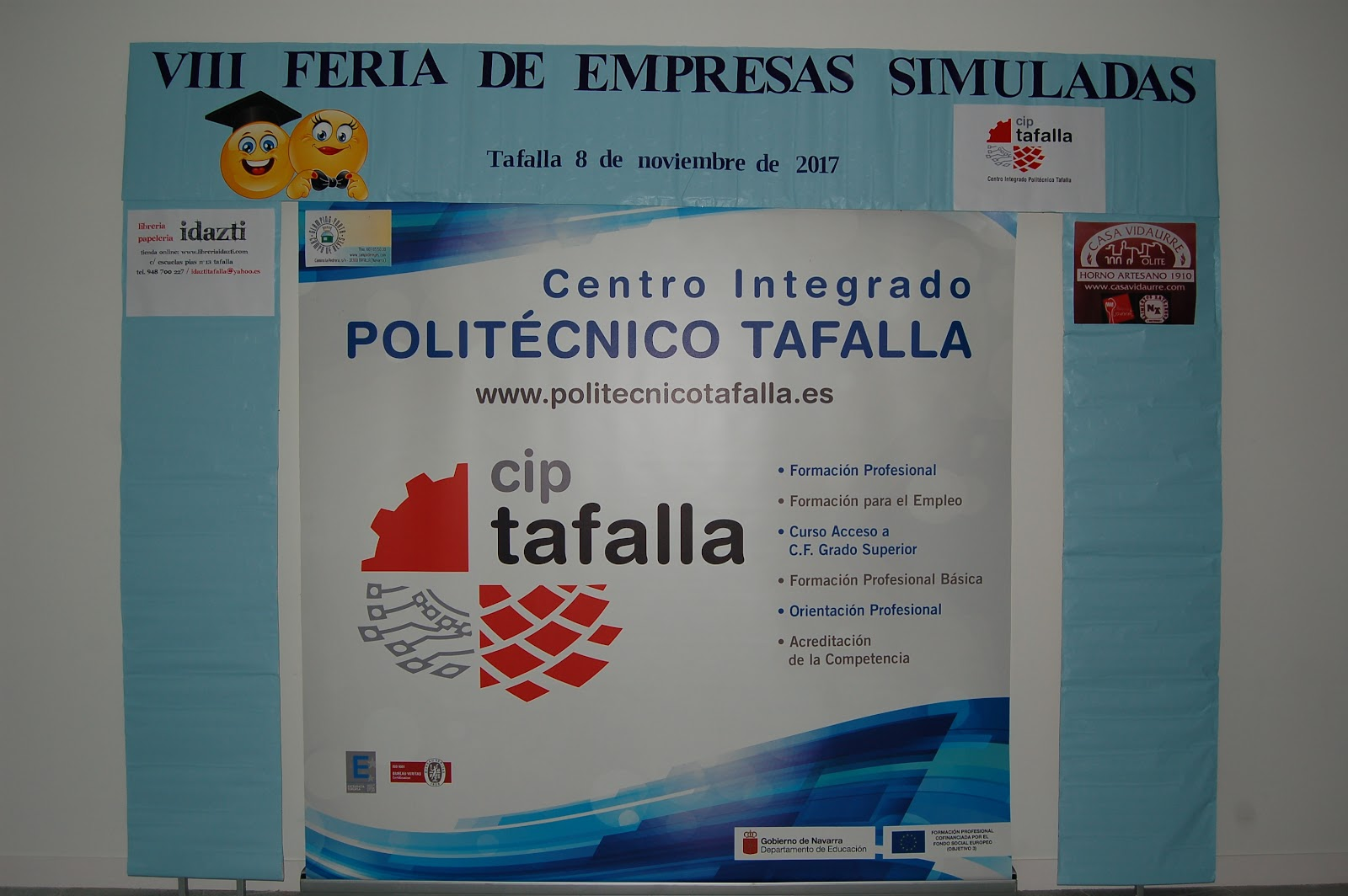 DSC_0220 cartel anunciador.JPG