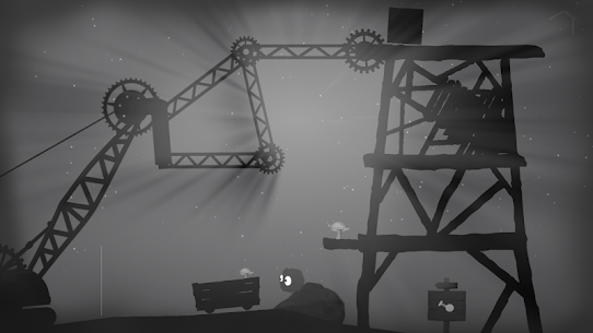 The Zamazingo – Dark Puzzle Adventure Land Apk Download For Android 7