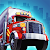 Transit King Ty   – Transport Empire Builder file APK Free for PC, smart TV Download