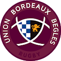 UBB Rugby icon