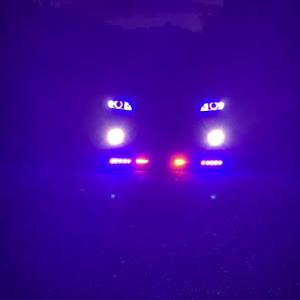 ワゴンRスティングレー MH23Sのカスタム事例画像 kakeさんの2020年10月20日21:44の投稿