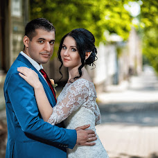 Wedding photographer Daniil Miller (DanielM). Photo of 23.06.2015