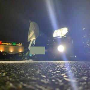 300C セダン LX57のカスタム事例画像 ラムザさんの2021年03月18日07:34の投稿
