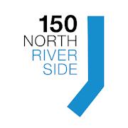 150 North Riverside