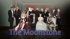 The Moonstone thumbnail