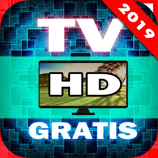 TV HD Gratis | Ver Canales en vivo Guide TV GRATIS