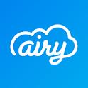 Airy - Tiket Pesawat & Hotel Murah icon