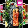 Food Wallpapers APK