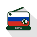 Kazan 📻 AM FM Online Radio Stations icon
