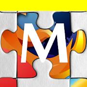 MeeGo Game