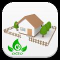 Сад Огород Дача download
