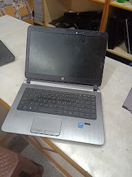 Mahadev Computer photo 2