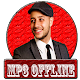 Maher_zain Songs Mp3 Offline for PC-Windows 7,8,10 and Mac