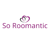 SoRoomantic