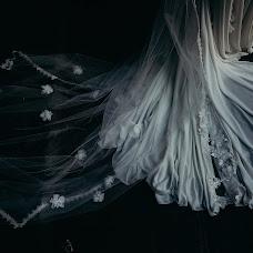 Wedding photographer José Rizzo ph (Fotografoecuador). Photo of 05.06.2018