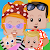 Family House - the ultimate dollhouse file APK for Gaming PC/PS3/PS4 Smart TV