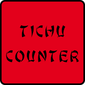 Titchu Counter