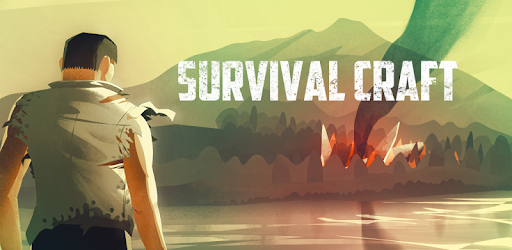 Survival Craft Quest for PC