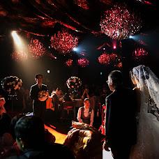 Wedding photographer Eason Liao (easonliao). Photo of 15.05.2014