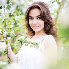 Wedding photographer Ekaterina Pisarenko (pisarenko). Photo of 25.04.2016