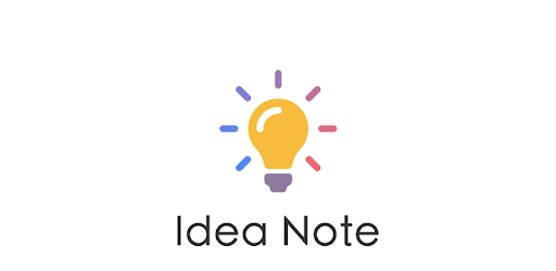 Idea Note - Floating Note, Voice Note, Voice Memo - Apps on Google Play