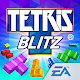 TETRIS  Blitz (game)