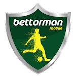 Bettorman Betting Tips - High Odds Vip 2.2