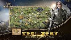 英雄の城2のおすすめ画像5